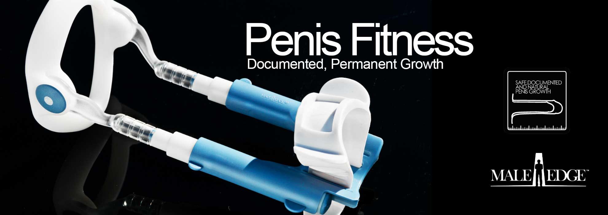 Penile Health