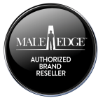 Authorised Brand Reseller