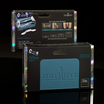 BASIC Edition Retail Box