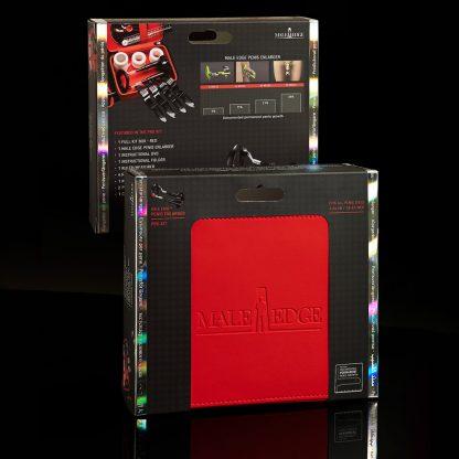 PRO Edition Retail Box